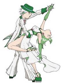 Gallade and gardevoir gallade and gardevoir fan fiction click for