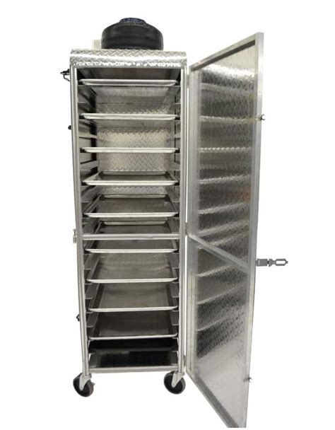 curing cabinet for sale on sale eztrim trimmers ezcure curing cabinet by