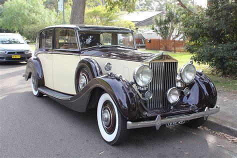 classic rolls royce wraith rolls royce wraith 1938 wikipedia