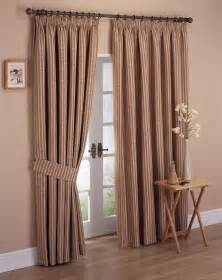 Bedroom Curtain Ideas by Bedroom Curtain Ideas And Designs Karenpressley Com