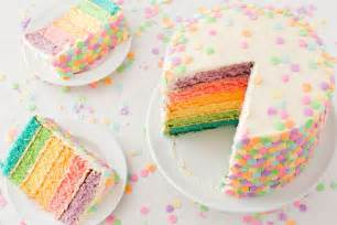 some bunny s going to love this spring pastel confetti cake brit co