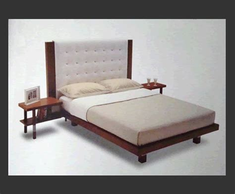 Bedroom Furniture Ny Bedroom Furniture Ny