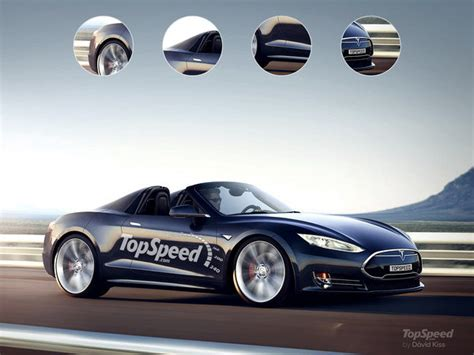 Tesla 2020 Sales by 2020 Tesla Roadster Picture 638857 Car Review Top Speed