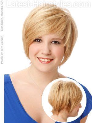 spring hairstyles round faces 294 best images about hairstyles for fine thin hair on