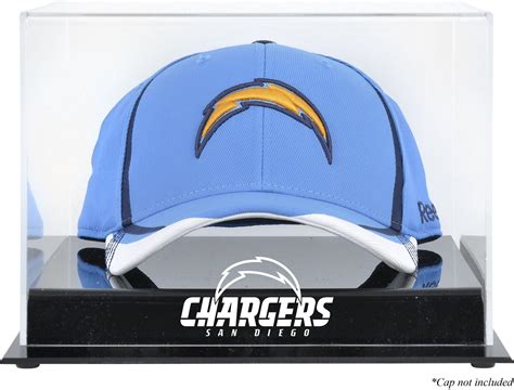 San Diego Chargers Nfl Team Logo A0047 Casing Premium Vivo V5 Custom C san diego chargers acrylic cap logo display