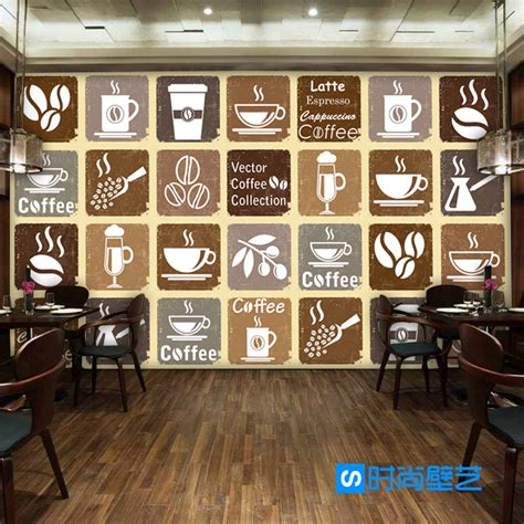 buy wholesale coffee shops menu from china coffee