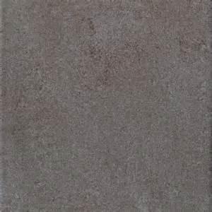 imola habitat dark grey wall floor tile 600x600mm wall