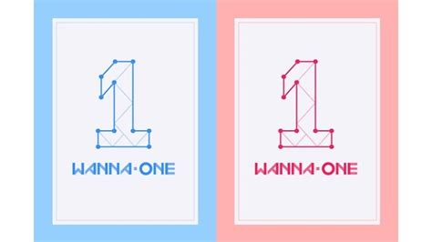 download mp3 album wanna one wanna one s debut album to be available in toggle