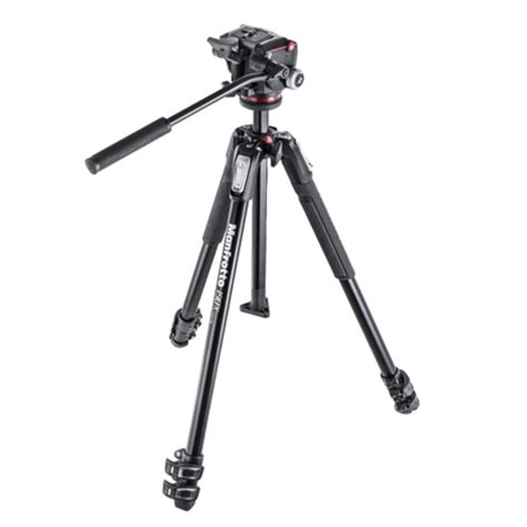 best manfrotto tripod the 5 best spotting scope tripods for 2017 reviews