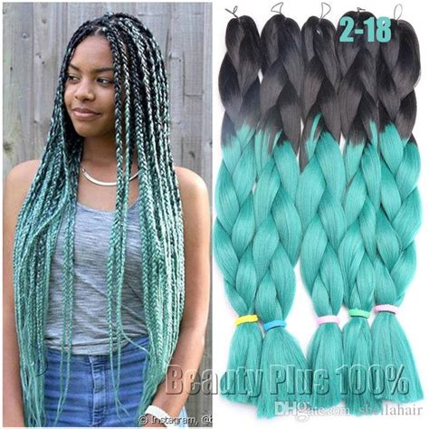 braiding method for ombre braiding method for ombre 1248 best images about braids