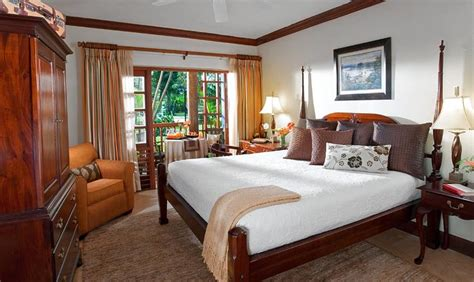 rooms negril beaches negril modern vacations