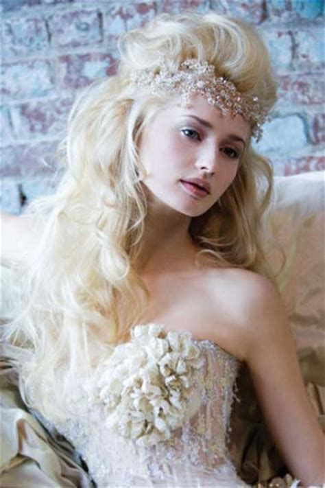 homecoming hairstyles with tiara updos with tiaras for prom