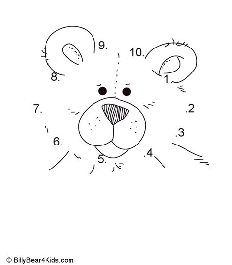 preschool connect the dots worksheets 1 10 connect the dots 1 10 worksheet search