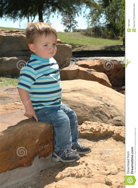 Nature S Miracle Babies Nature Baby Stock Image Image Of Handsome Nephew 1487203