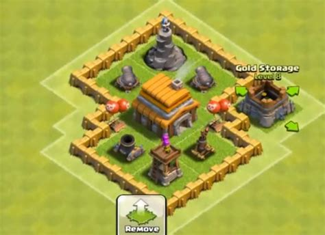 coc auto layout town hall level 9 2017 2018 best cars reviews