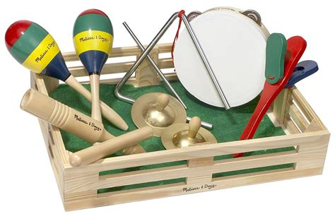 reviews of top 10 musical instruments for kids boolpool beta