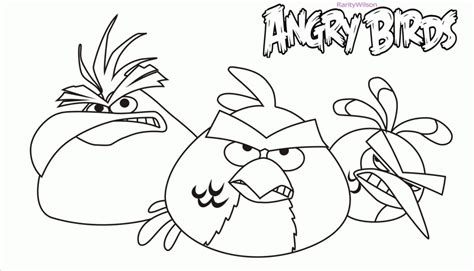 angry birds space coloring pages blackbird black bird as firestorm in angry birds space series