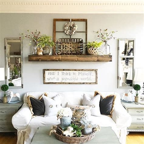 country mirrors living room best 25 mirror ideas on decor rustic chic decor and rustic
