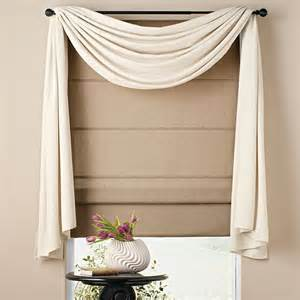 window curtain ideas 17 best ideas about curtain ideas on pinterest window