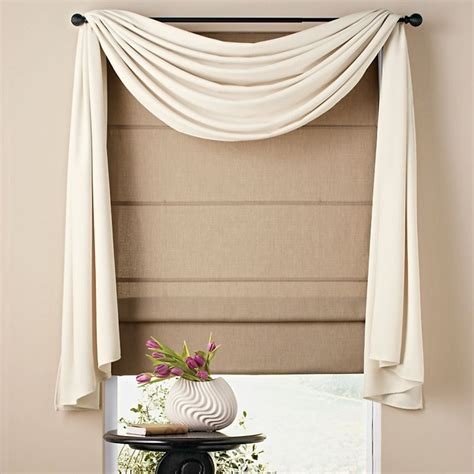 window drapery ideas 17 best ideas about curtain ideas on pinterest window