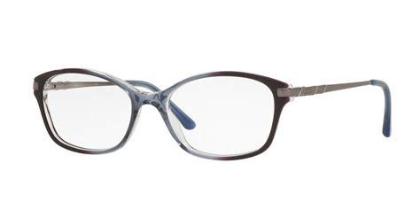 sferoflex sf1556 eyeglasses free shipping