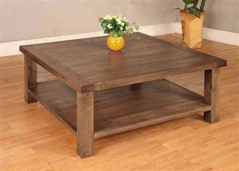 square large coffee table best 25 large square coffee table ideas on