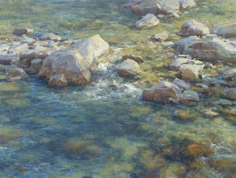 acrylic painting rocks 52 best images about paintings rocks on lakes