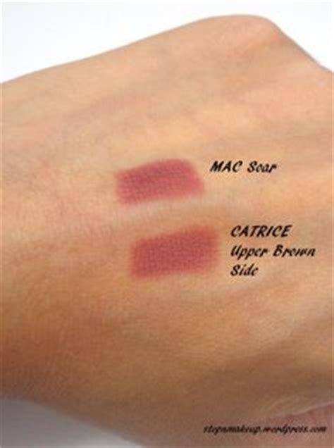 Lipstik Catrice mac soar lip liner dupe search makeup dupes