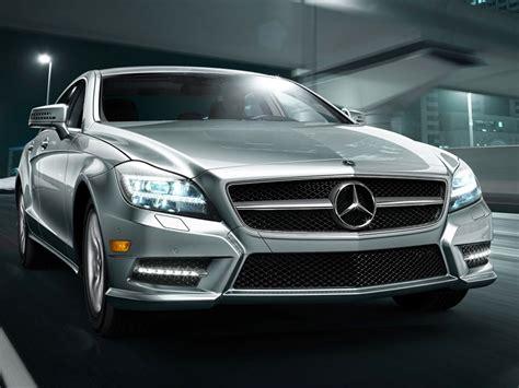 Mercedes Lease Program by Key Executive Vehicle Lease Programs Truck Lenders Usa