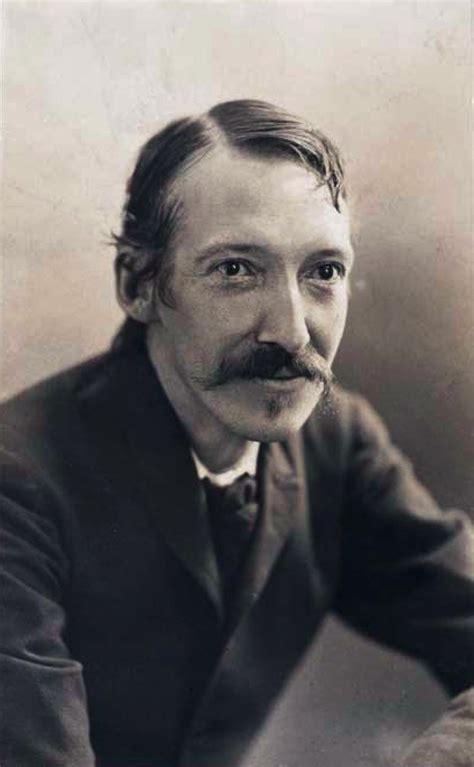 biography robert louis stevenson robert louis stevenson 1893 making histolines