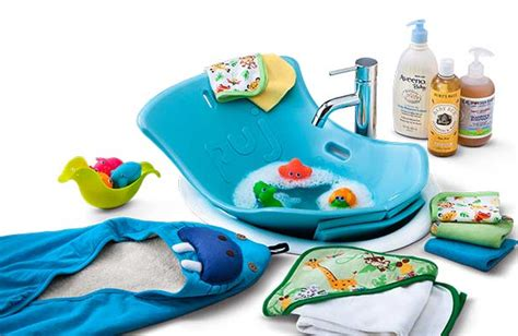 Baju Bayi Baru Lahir 1 Lusin perlengkapan bayi baru lahir apa saja harus disiapkan