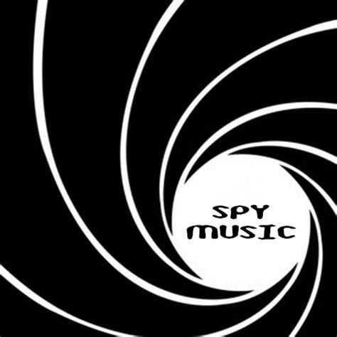spy music 8tracks radio spy music 21 songs free and music playlist