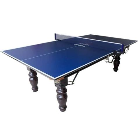 Ping Pong Table Cheap