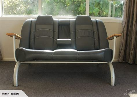 trade me couches cool car seat couch and two single seaters trade me