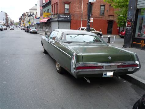 1971 Chrysler Imperial by 1971 Chrysler Imperial Vi By Brooklyn47 On Deviantart