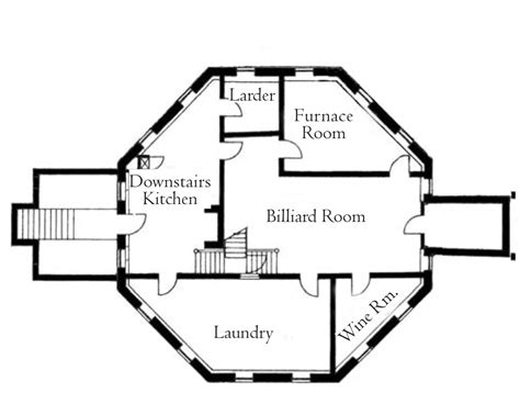 octagon homes floor plans 19 photos and inspiration octagon home floor plans house