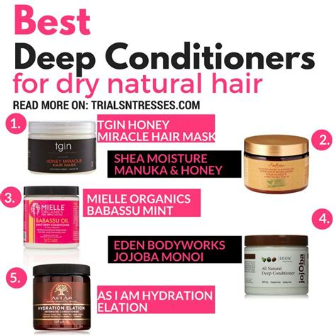 best homemade deep conditioner for dry damaged hair best 25 updos for natural hair ideas on pinterest