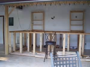 building a mini bar in garage garage remodel bar garage