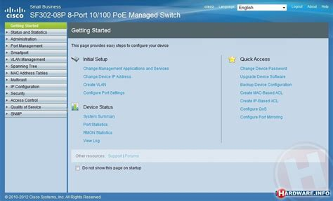 what songs did cisco produce 12 switch group test 8 ports poe lacp managed vs