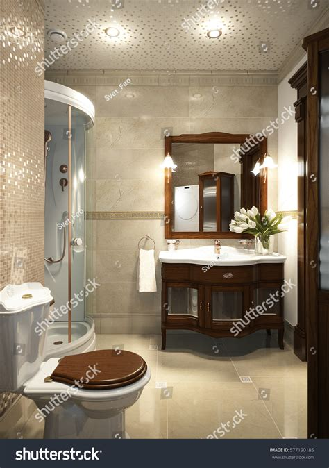 3d bathroom design tool released integrity new homes bright classic traditional laundry room bathroom stock