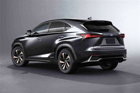 2020 lexus nx hybrid 2020 lexus nx 300h 2022 release date price lease specs
