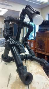 black plumbing pipe l pieces