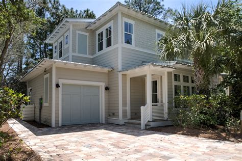South Walton Luxury Homes Kw Luxury Homes International