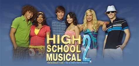 high school musical 2 high school musical 2 images hsm 2 wallpaper and