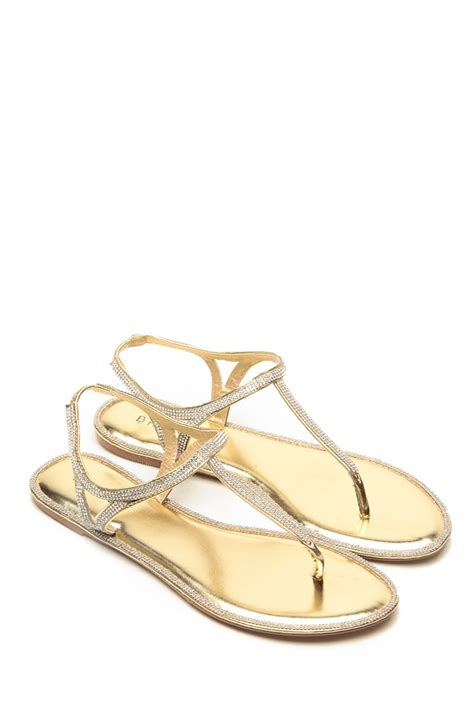 gold sandals on sale gold sandals on sale 28 images coach small heel gold
