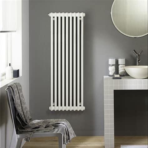 living room radiators zehnder charleston vertical 3180 6 1800 x 306 3 column 128mm depth epicradiators co uk
