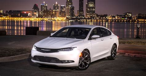 chrysler dart chrysler 200 dodge dart go out with big deals