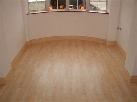 laminate flooring homebase laminate flooring problems
