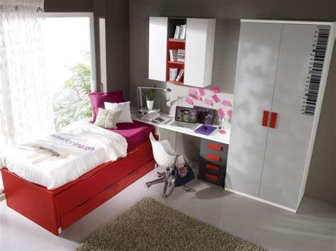 bébé 9 chambre rideau chambre ado rideau voilage chambre ado dcoration