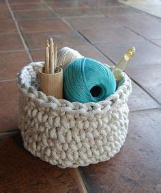 Sumbu Kompor Hook Crochet Knitting On Crochet Bags Crochet